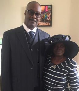 pastor_n_wife